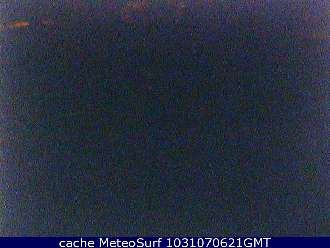 Webcam Hotel Cabo de Gata
