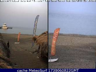 Webcam Hurghada