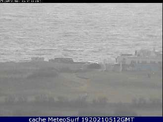 Webcam Saint Ouen Jersey
