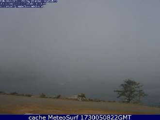 Webcam La Push