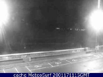 Webcam Lahinch