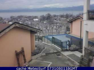 Webcam Lazise