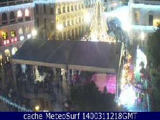 Webcam Macao Macau
