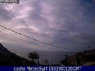 Webcam Samena Marseille