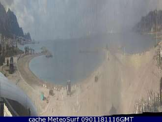 Webcam Marseille