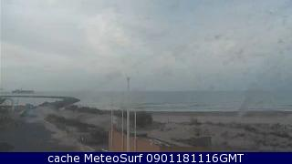 Webcam Agde
