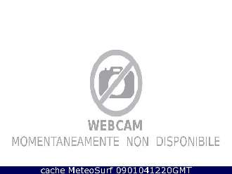 Webcam San Michele Bibione