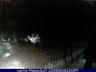 Webcam Bielmonte Ski