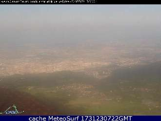 Webcam Clermont Ferrand