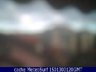 Webcam Ovada