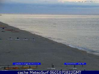 Webcam Varigotti