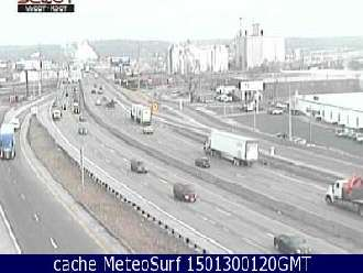 Webcam Kansas City MO