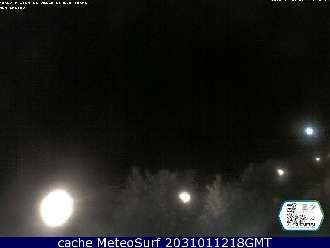 Webcam Monterosso al Mare