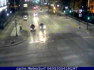 Webcam Lincoln NE