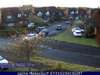 Newtownabbey Webcam