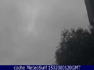 Webcam Nogent sur Vernisson