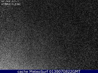 Webcam Ouistreham
