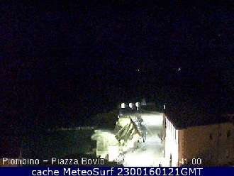 Webcam Piombino