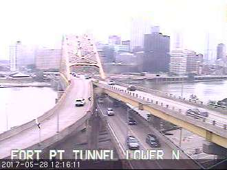 Webcam Pittsburgh PA