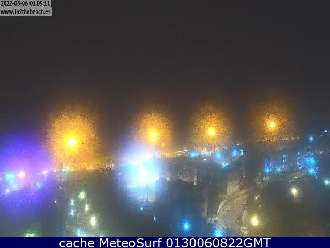 Webcam Playa del Ingles Dunas