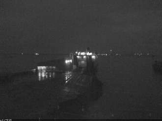 Webcam Port Angeles