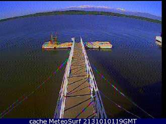 Webcam Puntarenas