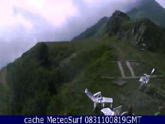 Webcam Recoaro Terme
