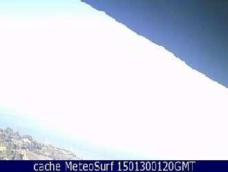 Webcam Roseto 94