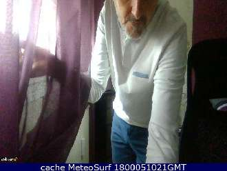 Webcam Saint-Chamond