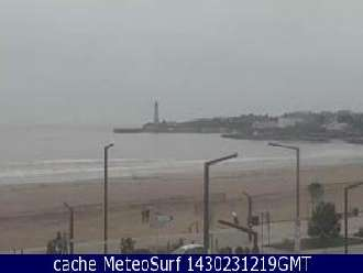 Webcam Saint Georges de Didonne