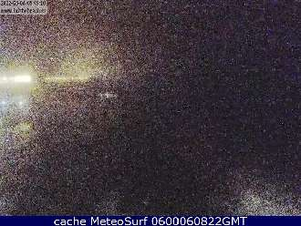 Webcam Búnker San Felipe