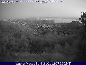 Webcam San Zeno