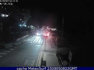 Webcam Sant Vicen� de Montalt