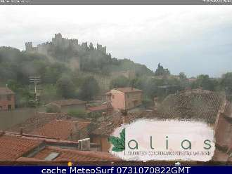 Webcam Soave