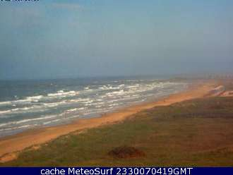 Webcam South Padre Island