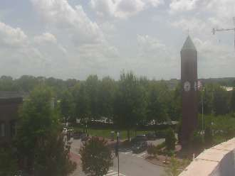 Webcam Spartanburg