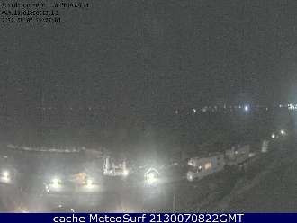 Webcam Stintino La Pelosa