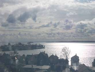 Webcam Swampscott