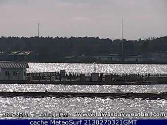 Webcam Tawas
