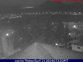 Webcam Los Cristianos Arona