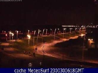 Webcam Terneuzen