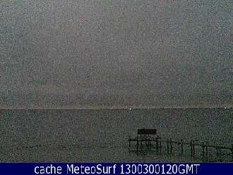 Webcam Seabrook