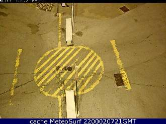 Webcam Castro Urdiales