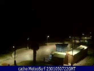 Webcam Chiclana