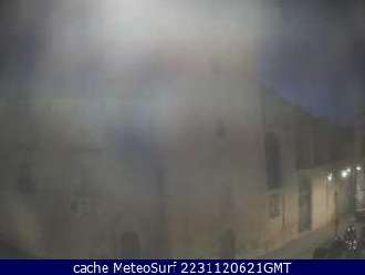 Webcam Cocentaina