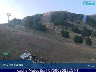 Webcam Grandvalira