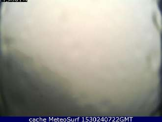 Webcam Volcán Puracé