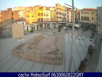 webcam segorbe castellon