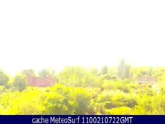 Webcam Tihany Balaton