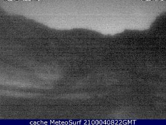 Webcam Valgerola